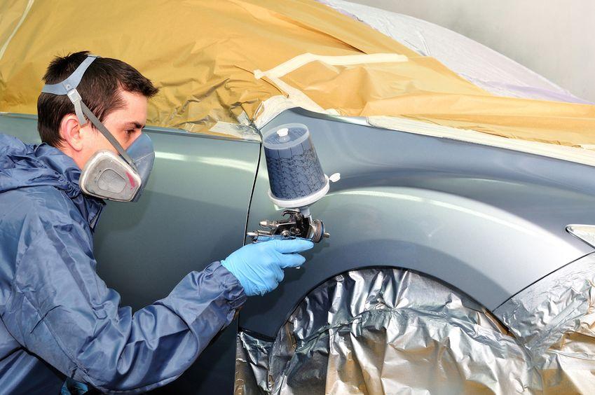 Automotive painter doritrcatodos automotive painter solutioingenieria Gallery